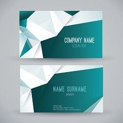business card printing milwaukee - Business Card Printing Company