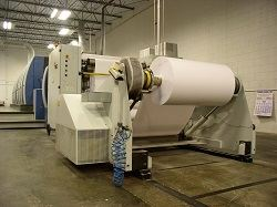 Offset Printing Services Milwaukee