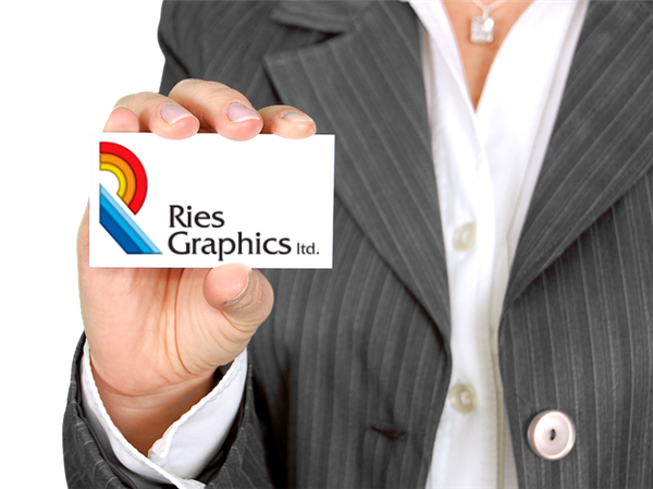 Business Card Printing Milwaukee