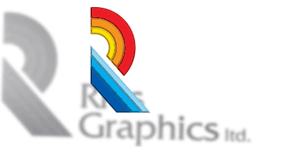 Ries Graphics ltd Butler, Wisconsin